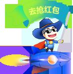 松原网络公司